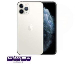 گوشی apple 11 pro 256gb