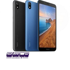 گوشی شیائومی redmi 7a 16gb