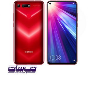 گوشی huawei honor view 20 256gb